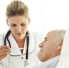 癫痫疾病的治疗都有哪些办法